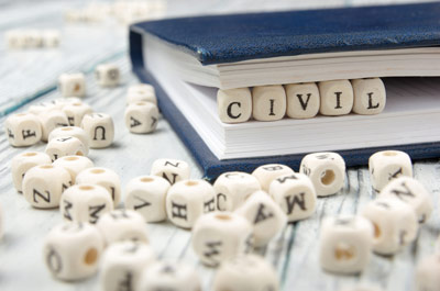 D Civil